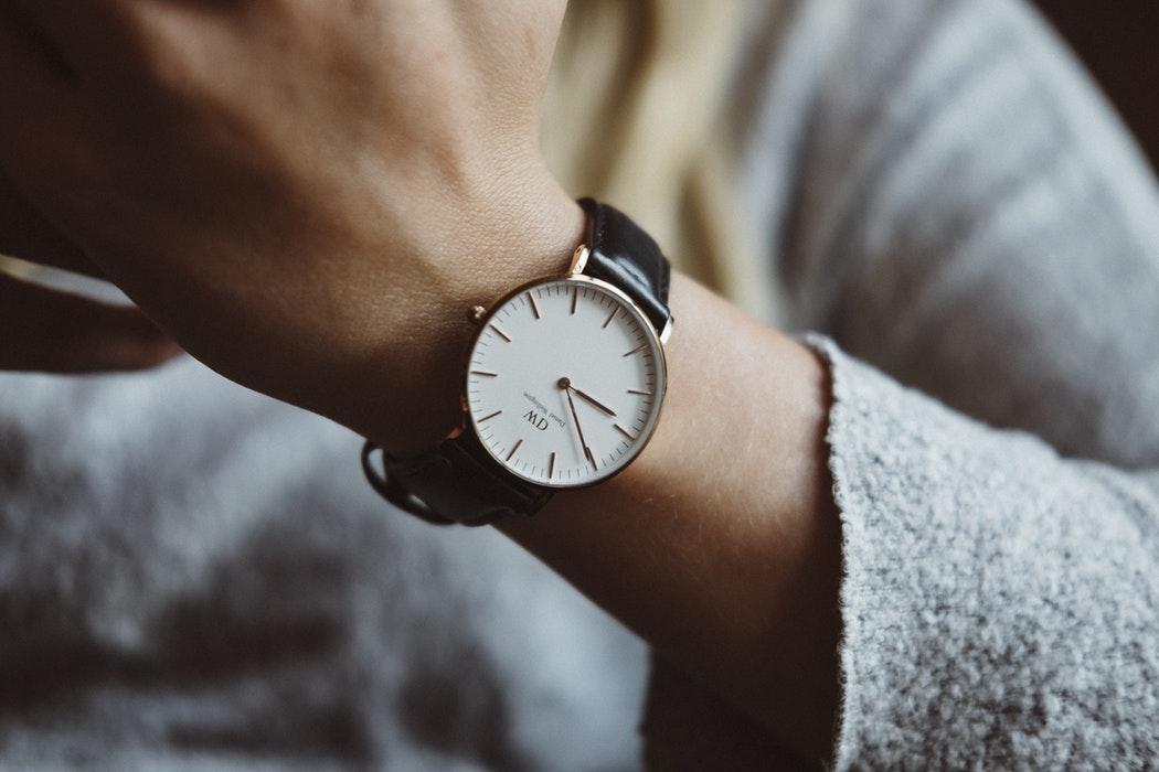 Kündigungsfrist: Welche Fristen für Arbeitnehmer und Arbeitgeber gelten