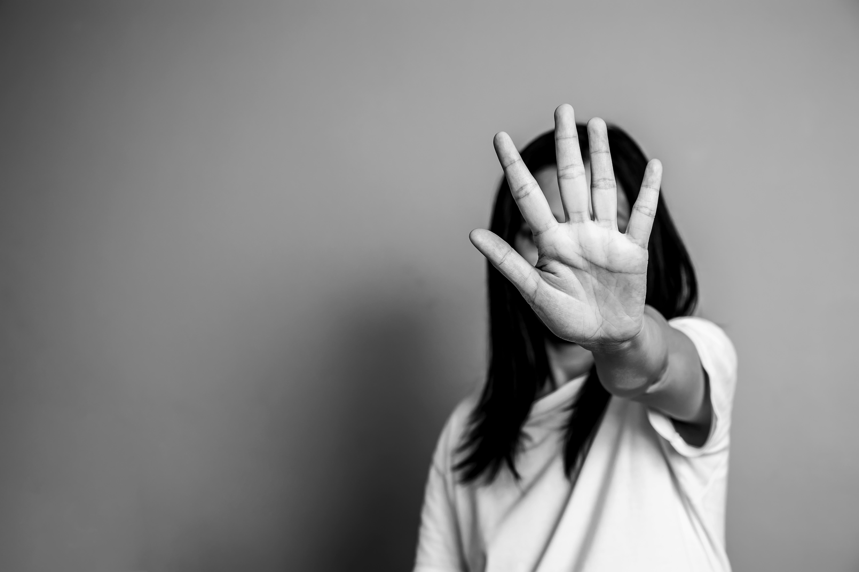 Mobbing am Arbeitsplatz – So kannst du dich wehren